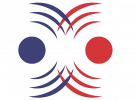 corsi-pronuncia-inglese_logo