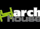 archhouse_logo