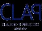 clap_logo
