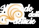 il-mondo-delle-delizie_logo