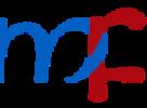 mizzi-franco-infissi_logo