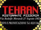 ristorante-persiano-tehran_logo