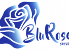 blurose-wedding-events_logo