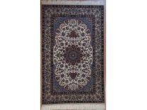 Tappeto Isfahan 180x110