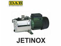 Elttropompa Autoadescante DAB JETINOX 102 M