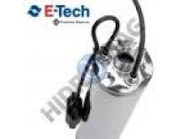 POMPA SOMMERGIBILE E-TECH mod ES 5/5 F