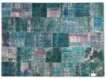 Patchwork 1363-venduto