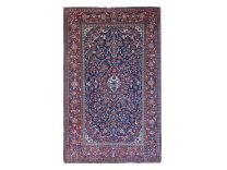 0453 Kashan Antico