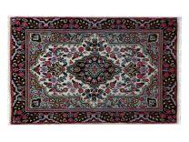 1653 Kerman