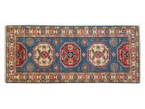 5655- Kazak gazni venduto
