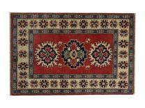 KAZAK Gazni- 2183-venduto