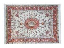 1726 Tabriz 60