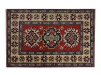 KAZAk gazni -2184-venduto