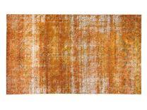 Tappeto Vintage 1369