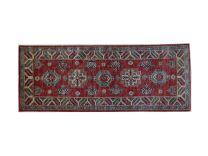 7697 - Kazak Extra fine VENDUTO
