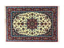 1697 Isfahan