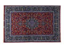 1651 Isfahan Fine