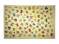 2223- jiajim Entomology OUTLET