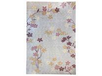 5603- Spring Flowers VENDUTO