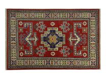 KAZAK GAZNI-2182-venduto