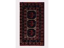 8338 - Turkman