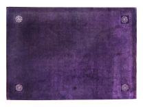 Earl Violet 5556