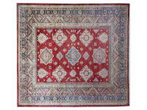 1230- KAZAK ROYAL Extra fine