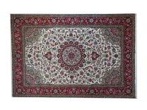 7558 - Tabriz 60