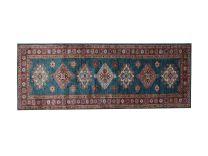 7700 - Kazak Extra Royal