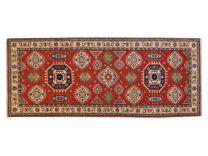 5654-Gazni Kazak