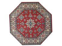 7405 Kazak esagonale