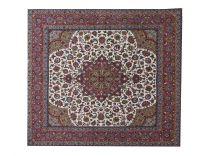 5989-1 Tabriz 60r