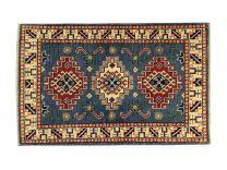 KAZAK uzbak - 2180