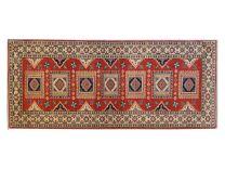 5553- GAZNI KAZAK