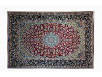 6039- Esfahan seta extra
