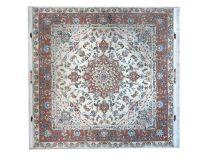 1729 Tabriz 60 fine