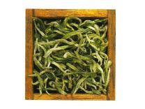 Tè verde Yunnan Green