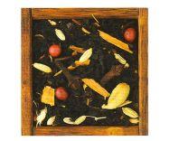 Tè nero Rajasthan