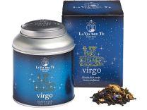 Tè Virgo