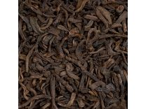 KING OF PU ERH