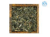 Tè verde Chun Mee