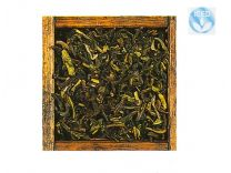 Tè nero Earl Grey Imperiale