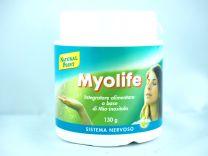 Myolife 130 g