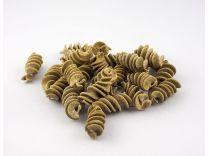 Pasta Quinoa e Spinaci