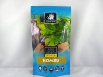 Alga Kombu 40g