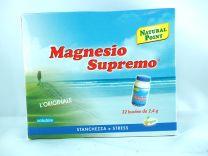 Magnesio Supremo 32 bus.