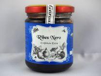 Confettura Ribes Nero