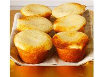 Pane di Fagioli Cannellini 6pz