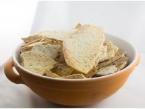 Pane di Soia 500 gr