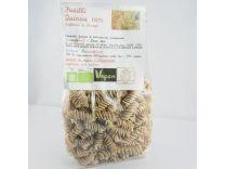 Pasta Quinoa integrale